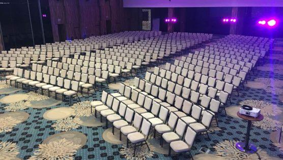 velika-kongresna-dvorana